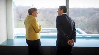 Το δημοσιονομικό στο τραπέζι της διαπραγμάτευσης με την τρόικα