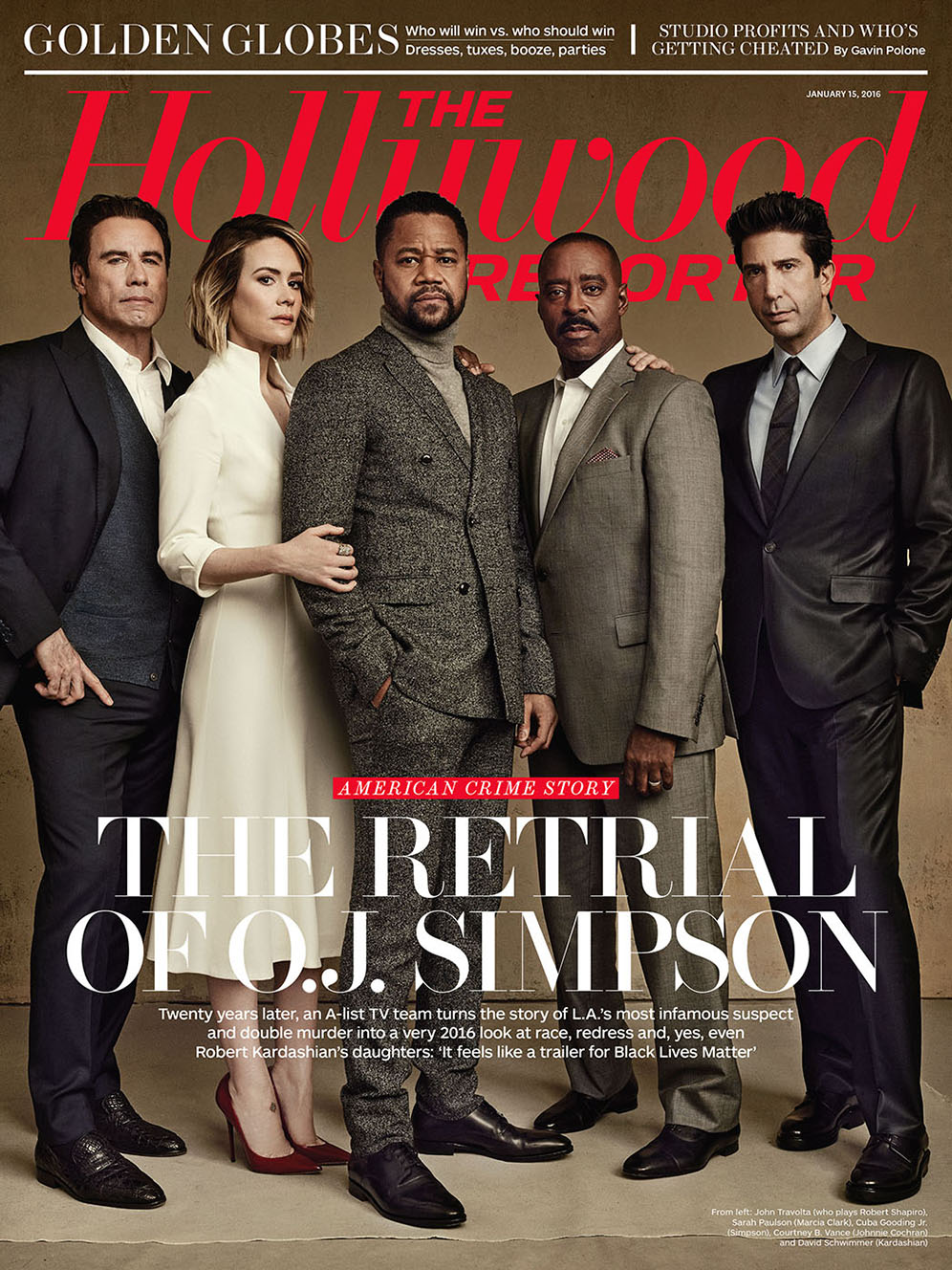 THR Issue 01 American Crime Cover embed