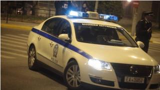 Προφυλακιστέος ο 27χρονος κατηγορούμενος για τη «δολοφονία του ταξί»