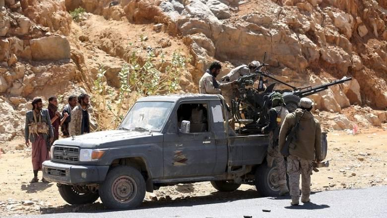 Επιβαιώνεται ο θάνατος διοικητή της Αλ Κάιντα από μη επανδρωμένο αεροσκάφος