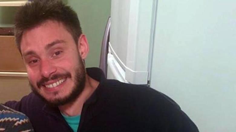 Σοκ στην Ιταλία από το βασανισμό και τη δολοφονία του νεαρού ερευνητή