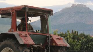 Νέο μητρώο και στήριξη στους πραγματικούς αγρότες το σχέδιο της κυβέρνησης