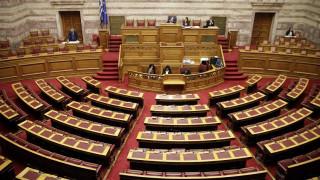Σήμερα στην αρμόδια επιτροπή της Βουλής το νομοσχέδιο για τη Δημόσια Διοίκηση