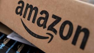 Η Amazon προχωρά σε άνοιγμα μαζικών φυσικών βιβλιοπωλείων