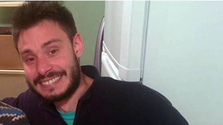 Το τελευταίο αποκαλυπτικό άρθρο του Ιταλού ερευνητή πριν τη δολοφονία του