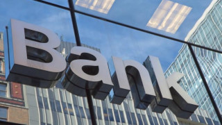 Οι πωλήσεις κόκκινων δανείων των ιταλικών τραπεζών έχουν οκταπλασιαστεί