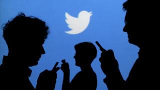 #RIPTwitter. Αλγόριθμος περιεχομένου στο Twitter θα κανιβαλίσει τις αναρτήσεις μας όπως στο Facebook