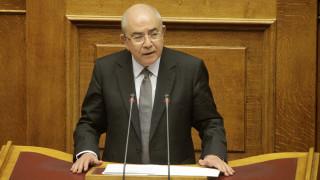 Πιθανή εμπλοκή στις διαπραγματεύσεις για το κυπριακό