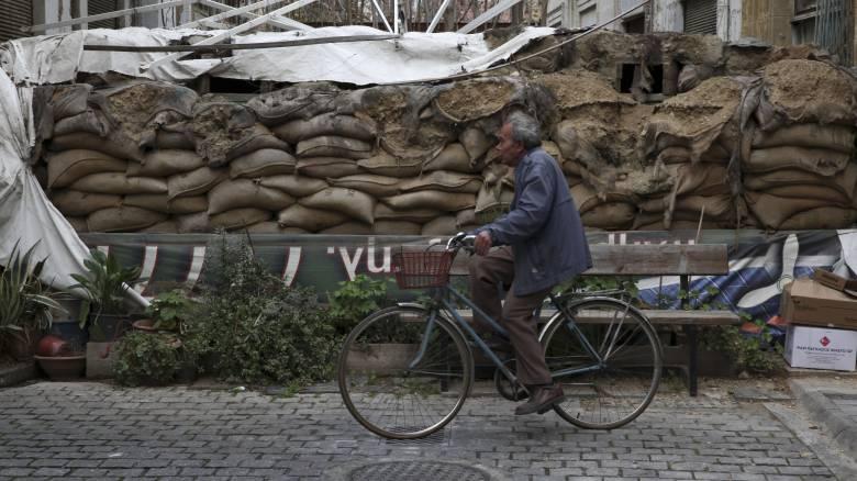 Αιφνιδιαστικό αίτημα της Τουρκίας για εντοπισμό Τουρκοκύπριων αγνοουμένων