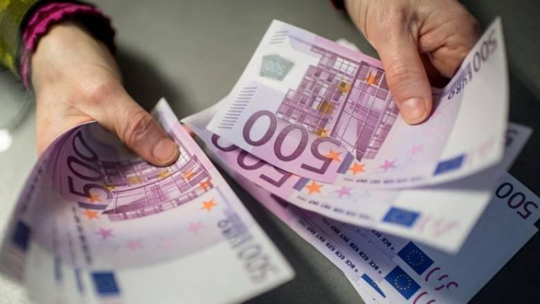 Η ΕΚΤ αναμένεται να αρχίσει τη διαδικασία απόσυρσης εντός του 2016
