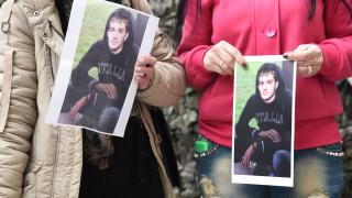 Υπόθεση Βαγγέλη Γιακουμάκη: Νέα στοιχεία προκύπτουν από τις καταθέσεις