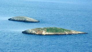 Ίμια: Ελληνοτουρκικό θρίλερ την παραμονή του Δεκαπενταύγουστου