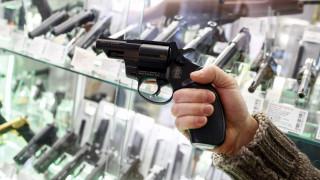 Σεξουαλικές επιθέσεις στη Γερμανία: Στην αυτοάμυνα και τα όπλα στρέφονται οι πολίτες
