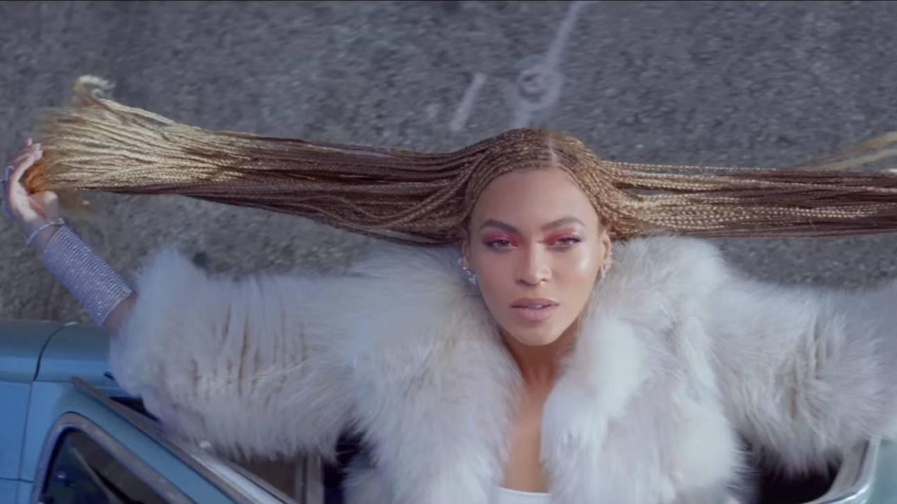 Πως η Beyoncé έκλεψε το Super Bowl με τον ακτιβιστικό της ύμνο, Formation