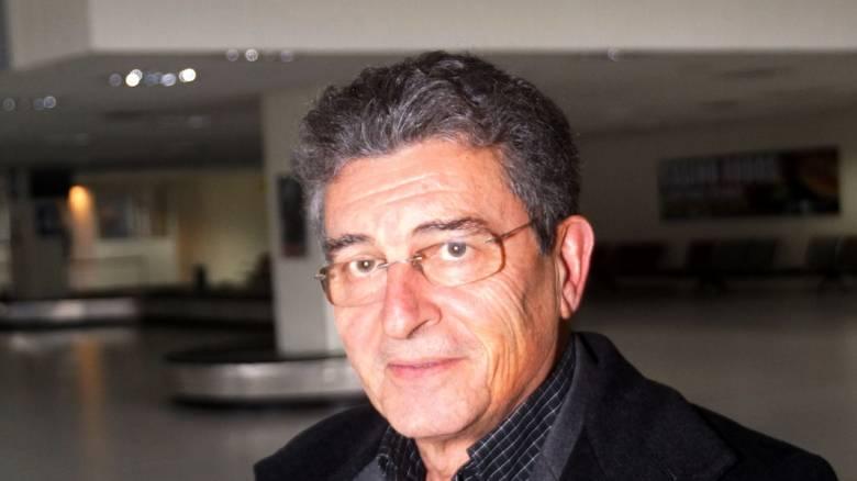 Κως: Νέα ένταση για τα Hot spot – Κάτοικοι διαμαρτύρονται σε βουλευτή του ΣΥΡΙΖΑ