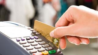 Πρόστιμα 1.500 ευρώ έως 1 εκατ. ευρώ για όσους επιχειρηματίες δεν δέχονται κάρτες