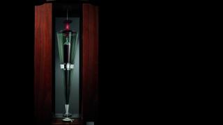 Penfolds Block 42 Kalimna, η ακριβότερη ετικέτα κρασιού στον κόσμο είναι μια αμπούλα, έργο τέχνης