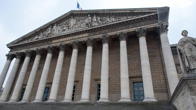Γαλλία: Ξεκίνησε η δίκη του Υπουργού που διατηρούσε κρυφό λογαριασμό στο εξωτερικό
