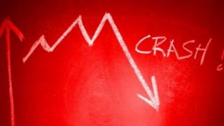 Από τις αρχές του 2016 το Χρηματιστήριο καταγράφει απώλειες 26,47%