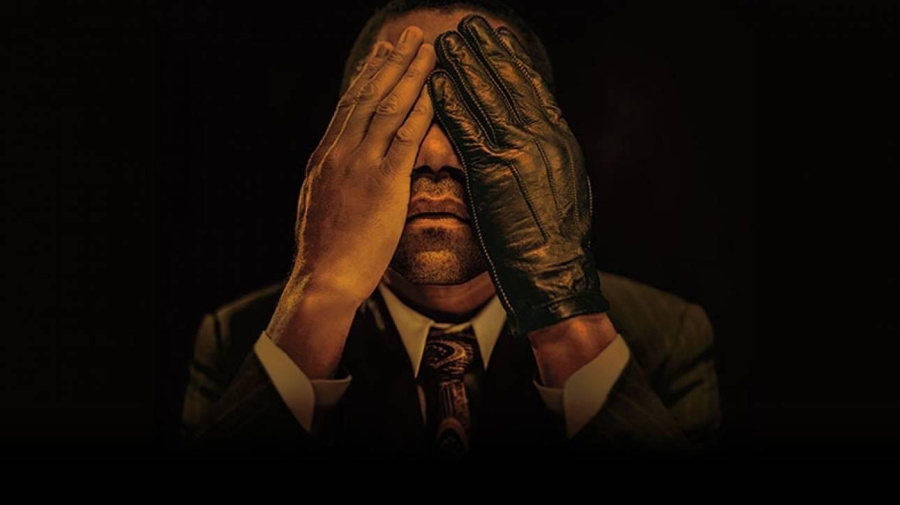 Πέντε λόγοι που το American Crime Story: The People v. O.J.Simpson είναι ό,τι καλύτερο στην TV