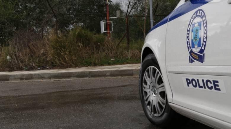 Έγκλημα στην Αιτωλοκαρνανία: Συνελήφθη για τον φόνο της μητέρας του 22χρονος