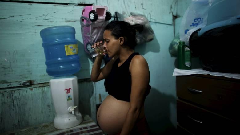 ΟΗΕ: Απροετοίμαστος ο πλανήτης για μία παγκόσμια πανδημία