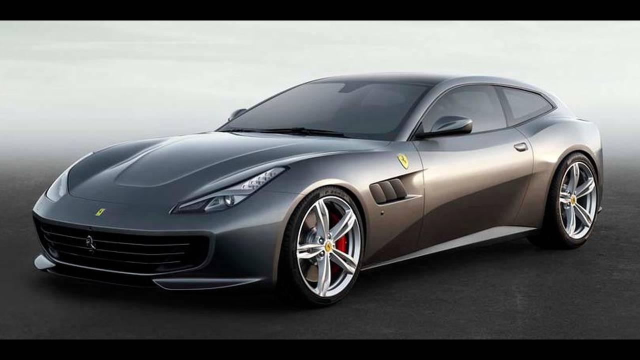 https://cdn.cnngreece.gr/media/news/2016/02/09/21033/photos/snapshot/Ferrari_GTC4Lusso-1.jpg