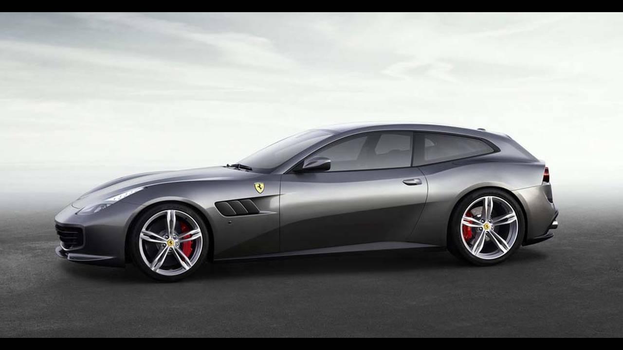 https://cdn.cnngreece.gr/media/news/2016/02/09/21033/photos/snapshot/Ferrari_GTC4Lusso-4.jpg