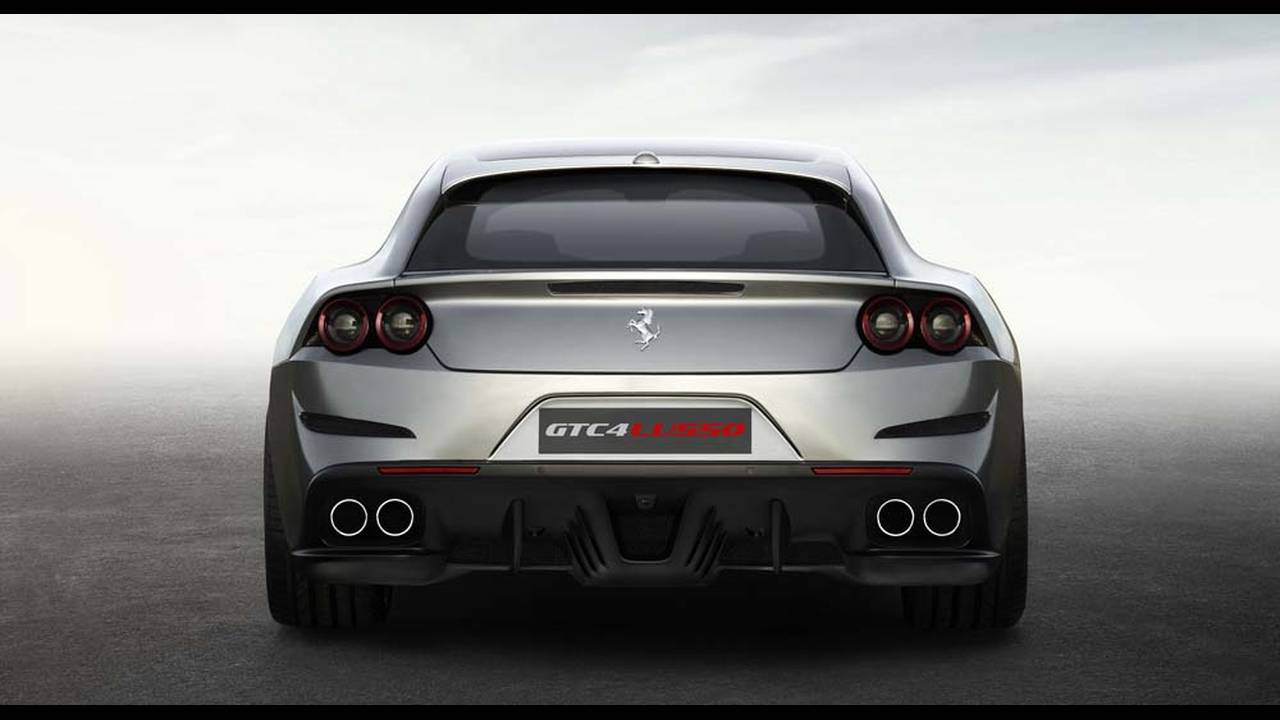 https://cdn.cnngreece.gr/media/news/2016/02/09/21033/photos/snapshot/Ferrari_GTC4Lusso-5.jpg