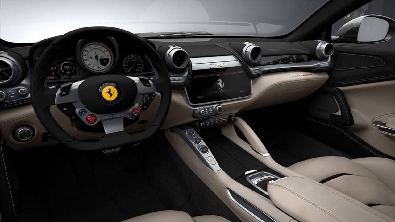 https://cdn.cnngreece.gr/media/news/2016/02/09/21033/photos/snapshot/Ferrari_GTC4Lusso-7.jpg