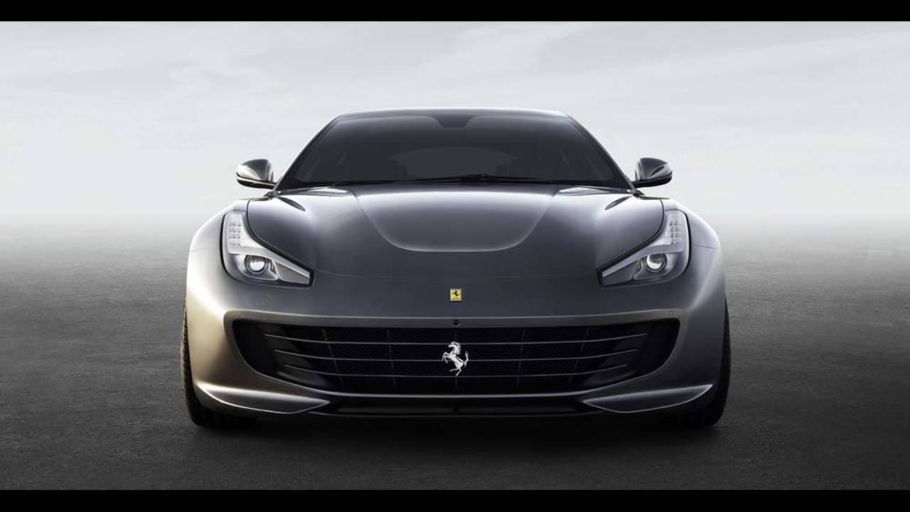 https://cdn.cnngreece.gr/media/news/2016/02/09/21033/photos/snapshot/Ferrari_GTC4Lusso-9.jpg