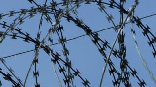 Συνελήφθη με ναρκωτικά ο διευθυντής των φυλακών Τρικάλων