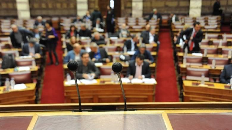 Ενστάσεις των Θεσμών σε διατάξεις του νομοσχεδίου για την Αξιολόγηση