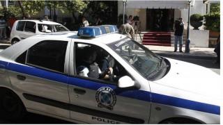 Το «ελληνικό CSI» εξιχνίασε δολοφονία που παρέμενε στα αζήτητα για 18 χρόνια