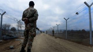 Προσφυγικό: Στρατό κι αστυνομία στέλνει η Αυστρία στα σύνορα Ελλάδας-ΠΓΔΜ