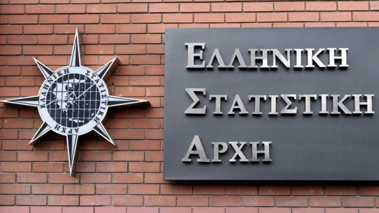 Στην Βουλή η πρόταση Τσακαλώτου για τον νέο επικεφαλής της Ελληνικής Στατιστικής Αρχής