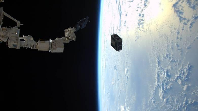 Σε απόσταση αναπνοής από τη Γη θα περάσει αστεροειδής