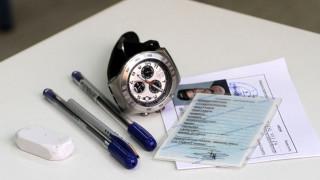 Πανελλαδικές Εξετάσεις: Η ΟΛΜΕ προτείνει την καταργησή τους