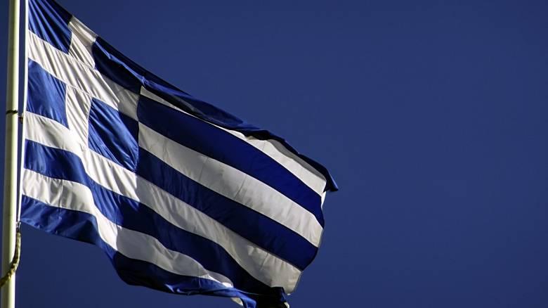 European Business Awards 2015/2016: Τέσσερις ελληνικές εταιρείες διεκδικούν την πρωτιά