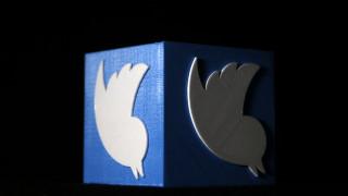 Twitter: Αλλάζει ο τρόπος προβολής των μηνυμάτων
