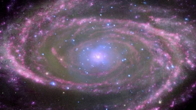 Η επιστήμη κοντά στο «ιερό δισκοπότηρο» του Αϊνστάιν