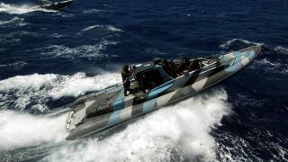 Αιγαίο: Συνεχίζει η Άγκυρα την πολιτική των αμφισβητήσεων