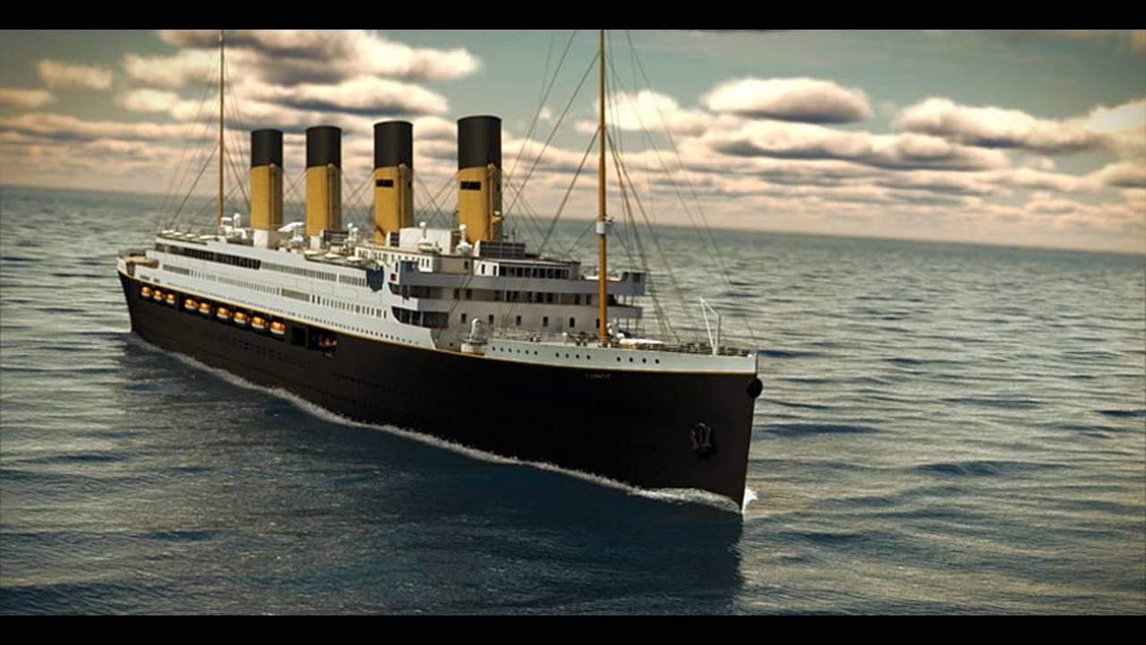 https://cdn.cnngreece.gr/media/news/2016/02/11/21316/photos/snapshot/titanic01.jpg