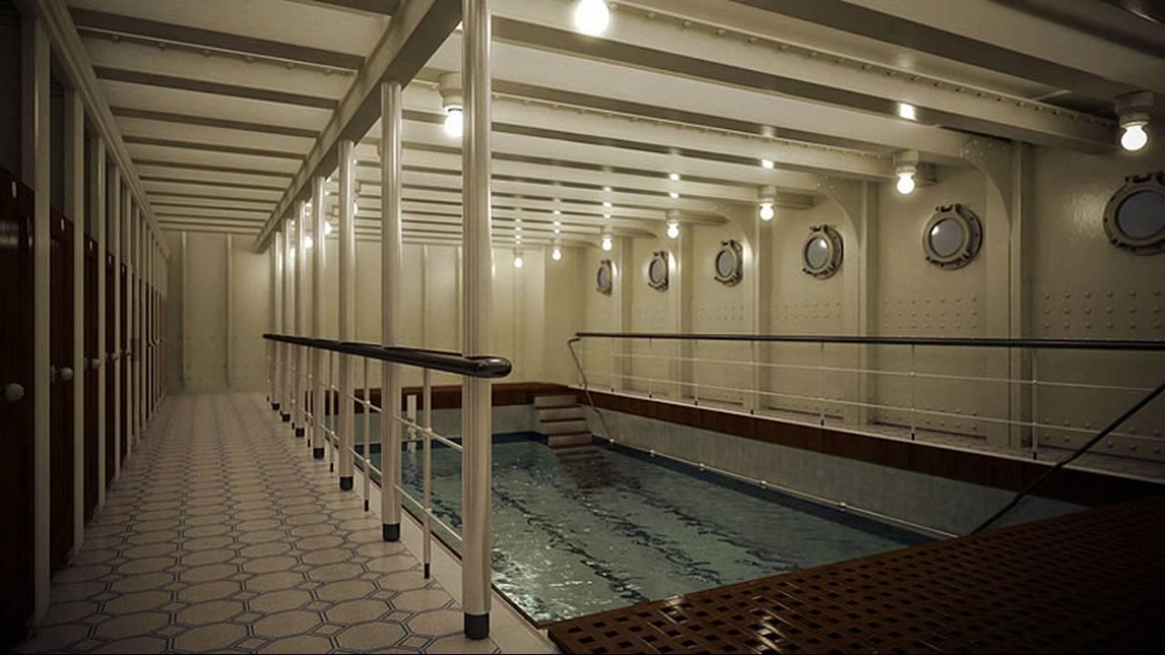https://cdn.cnngreece.gr/media/news/2016/02/11/21316/photos/snapshot/titanic13.jpg