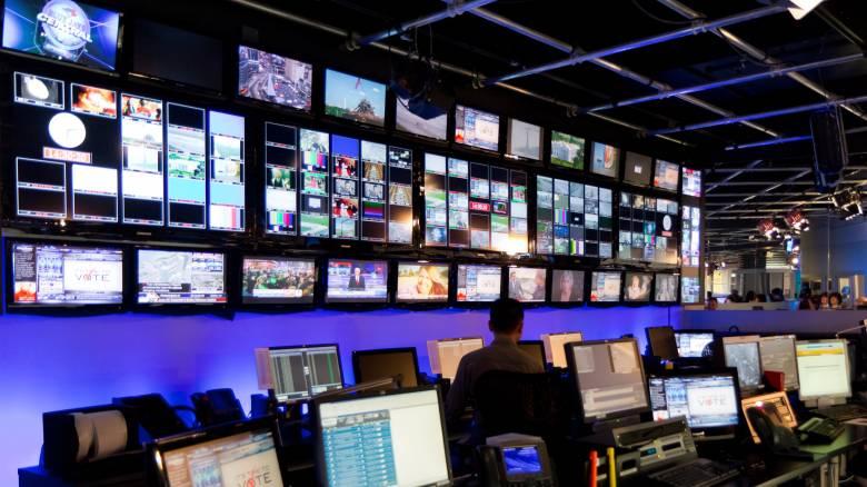 Ολοκληρώθηκε η διαβούλευση για τις τηλεοπτικες άδειες