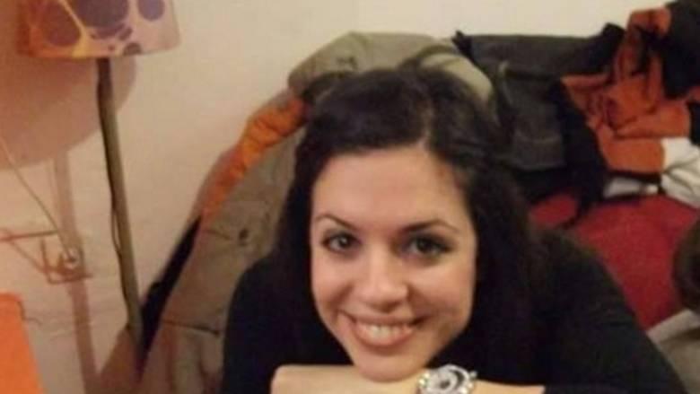 Ντένια Παράσχη: Ξεπεράστηκαν τα εμπόδια για την μεταφορά της στη Βοστώνη