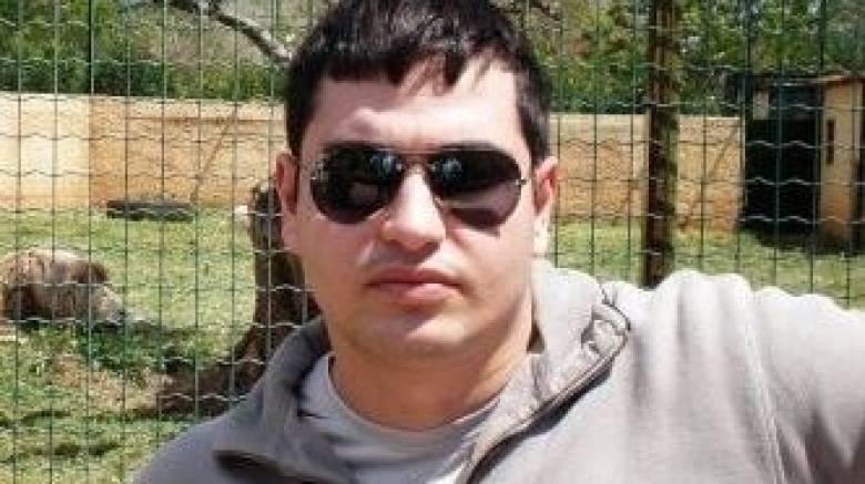 Συντριβή ελικοπτέρου: Ο πατέρας του Κ. Πανανά στο CNN Greece