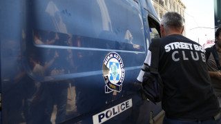 Δολοφονία εστιάτορα στην Ύδρα: Συνελήφθη μια 29χρονη Γεωργιανή