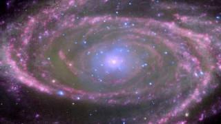 Βαρυτικά κύματα: Η επιστήμη κοντά στο «ιερό δισκοπότηρο» του Αϊνστάιν