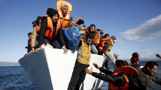 Προσφυγικό: Στο εδώλιο Σύροι διακινητές για το ναυάγιο με θύμα τον Αϊλάν